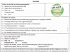 EfB-Zertifikat-mit-Anlagen-2018-1